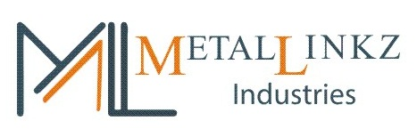 Metallinkz Industries